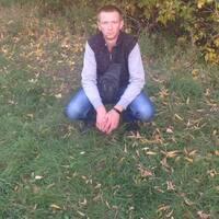 Сергей, 21 год, Скорпион, Кропивницкий