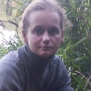 Татьяна 27 Могилёв