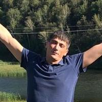 Сергей, 30 лет, Стрелец, Санкт-Петербург