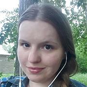 Evgesha, 28, г.Учалы