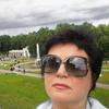 Виктория, 49, г.Николаев