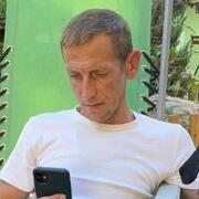 Андрей, 42, г.Джубга