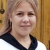 Полина, 36, г.Челябинск