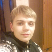 Владислав 25 Дедовичи