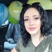Анна 36 лет (Весы) Нижневартовск