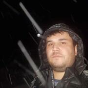 SUHROB 31 Душанбе