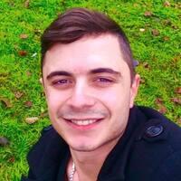Николай, 29 лет, Стрелец, Москва