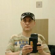 Вадим, 43, г.Стрежевой