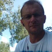 Олег, 44, г.Заинск