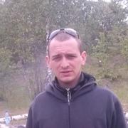 Игорь 31 Ярославль