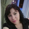 Lesya, 36, г.Небит-Даг
