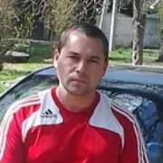Роман Самко, 49, г.Иркутск