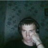 александор, 31, г.Тамбов