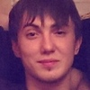 Yan, 27, г.Петропавловск