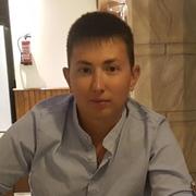 Руслан 30 лет (Овен) Стерлитамак