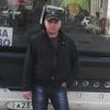 АЛЕКСАНДР, 46, г.Иваново