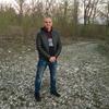 Вова, 30, г.Тернополь