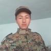 Копжашар, 20, г.Бишкек