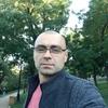 Вячеслав, 40, г.Одесса