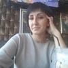 Elizaveta, 30, Golaya Pristan