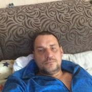 Сергей Сергеев 39 Курск