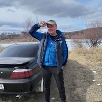 Александр, 31 год, Стрелец, Шелехов