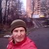 Виталий, 51, г.Гродно