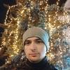 Вячеслав, 26, г.Мариуполь