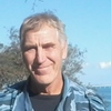 Ник, 60, г.Керчь