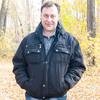 Евгений, 52, г.Балаково