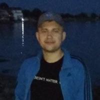 Очень, 26 лет, Рыбы, Симферополь