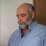 Miki 61 год (Водолей) Тель-Авив-Яффа