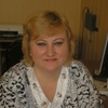 Ирина, 51, г.Кондоль