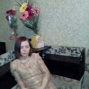 ирина, 28, г.Архангельское