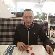 Алекс, 30, г.Гай