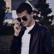 Александр, 26, г.Серебряные Пруды