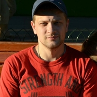 Bullet, 32 года, Скорпион, Харьков