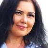 Юлия, 30, г.Кропивницкий