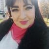 Елена, 33, г.Винница