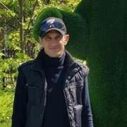 Sergei, 30, г.Маркс