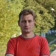 Евгений 40 Кзыл-Орда