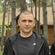 Виталий 37 Киев