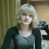 Алёна, 30, г.Красногвардейское