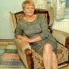 Nadejda, 63, Bauska