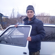 Иван 60 Арсеньев