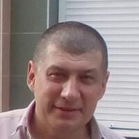 Ярослав, 54 роки, Овен, Дрогобич