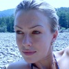 Ольга, 33, г.Джубга