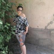Skarlet, 27, г.Yerevan