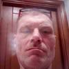 Валерий, 50, г.Томск
