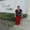 Анна, 54, г.Новочеркасск